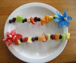 kab_fruit_skewers_done